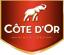 Cote_dor